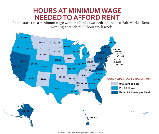2012-OOR-Min-Wage-Map