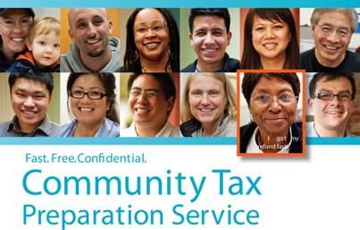 TaxProgram2013